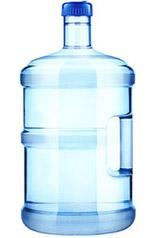 19L(5 gallon)